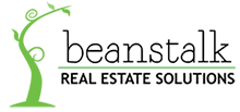 Beanstalk Real Estate Solutions